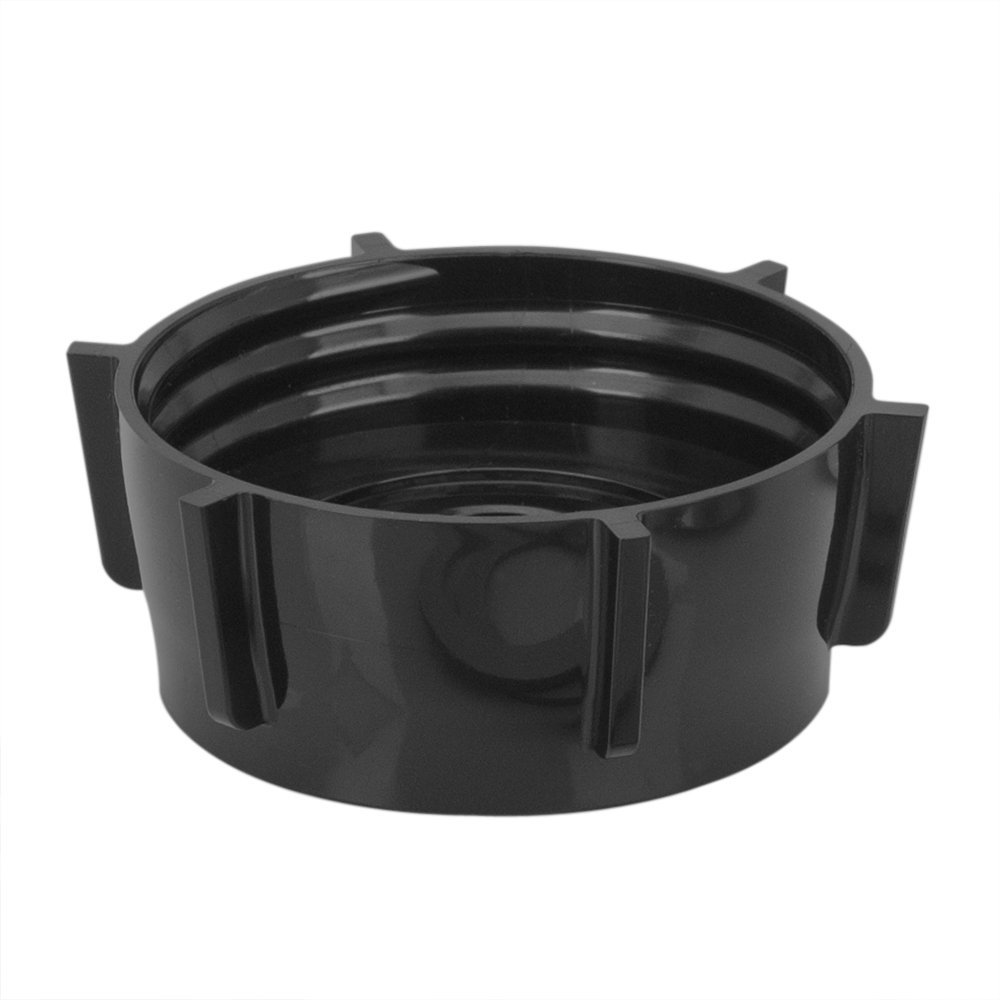 Oster Blender Parts Rubber Ring