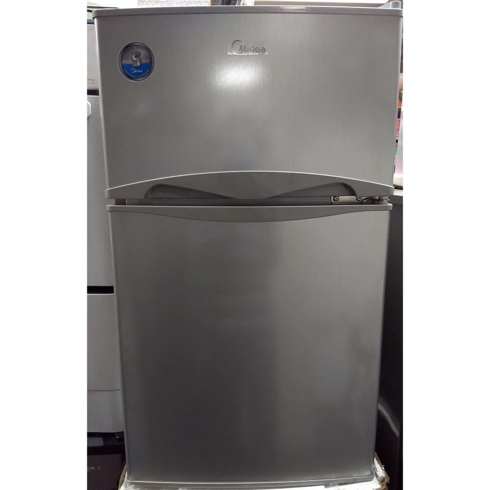 Midea Appliances: Midea Refrigerator 3.4 Cu Ft